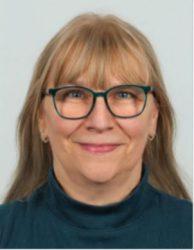 Marion Hofmann effect